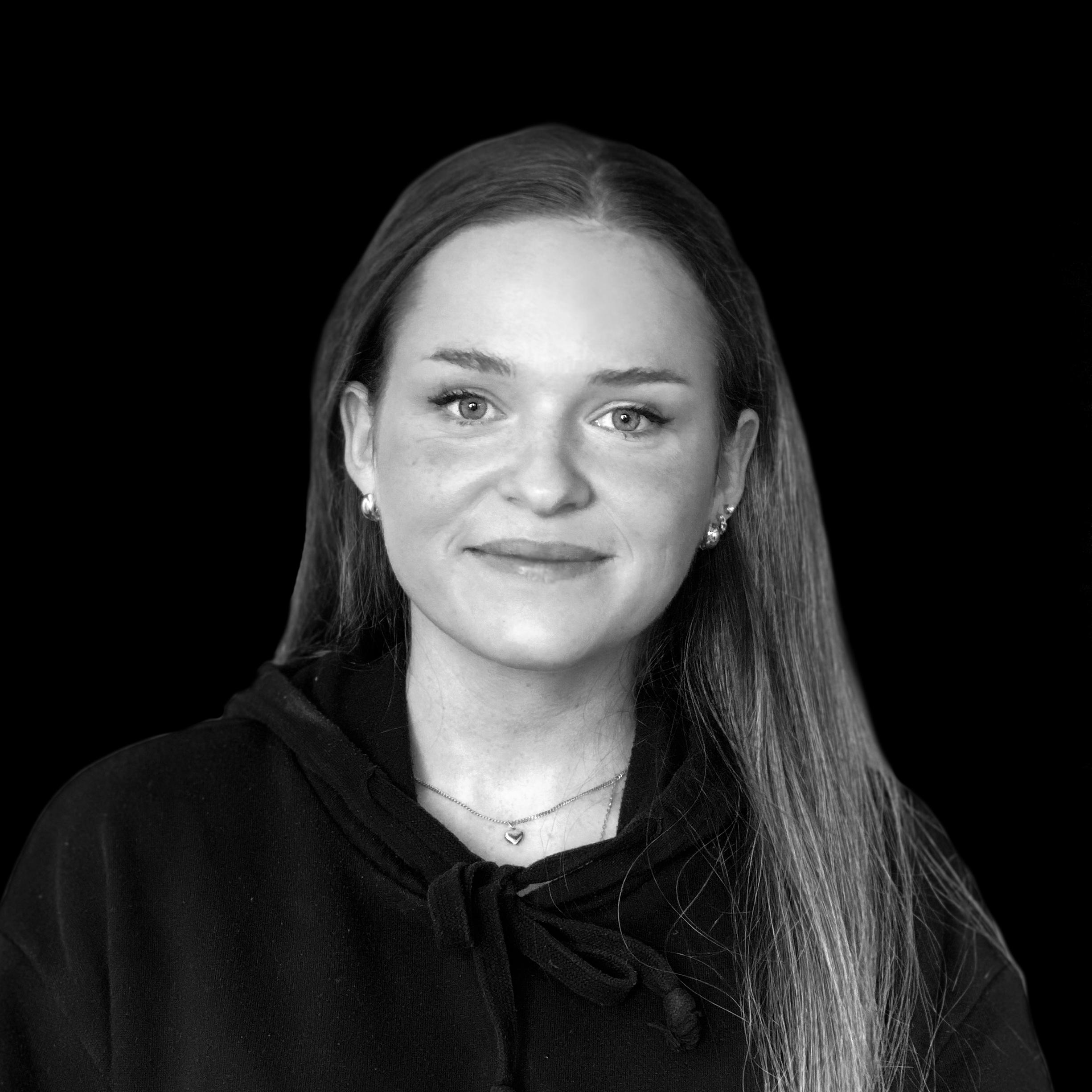 Janina Braeuner