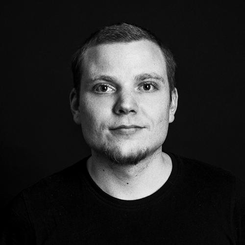 Tilman Middendorf
